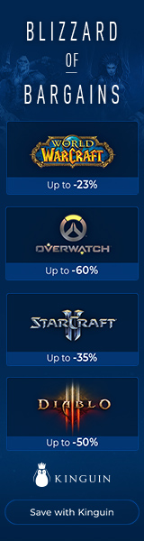 shein.com - Get extra 15% off on order over CAD 27