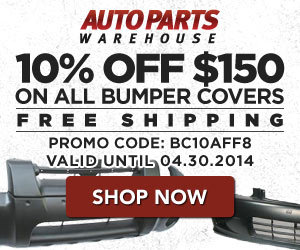 Low prices on transmission engines bumpers