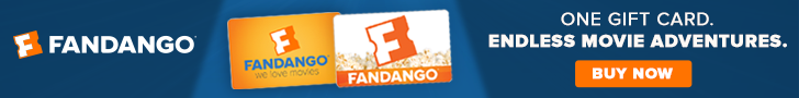 Fandango Gift Chttps://members.cj.com/member/4228392/publisher/links/search/#clickUrlTabards