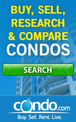 Panama condos for sale rent