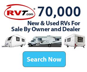RVT.com