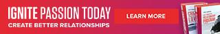 relationships, happy, Tony Robbins