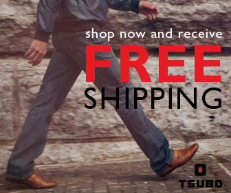 Tsubo® Dress Shoes for Men Available Now at Tsubo.