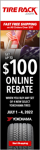 Hawk: Get $10 Back by Mail for Every $100 Spent