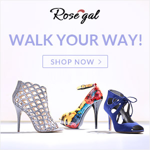 Shoeses: Up to 80% OFF and Low to $5.16
