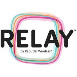 Relay logo 2 - 250x250
