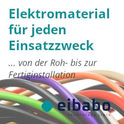 de-elektro-250x250