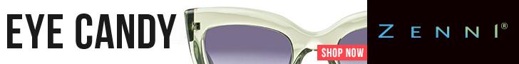 1080x100 Over 3000+ stylish eyeglass choices