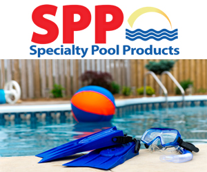Specialty Pool Products Promo Code
