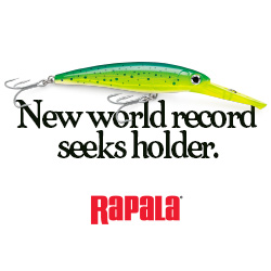 Rapala World Record 250x250