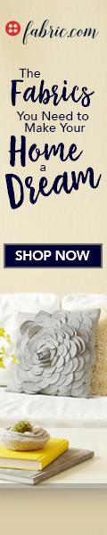 Fabrics.com  Dream Home