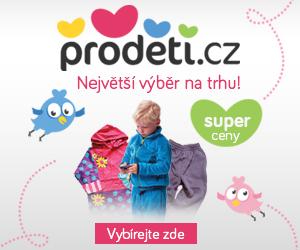 ProDeti