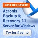 ATI Echo Server for Windows