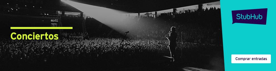StubHub_ES_concerts_970x250