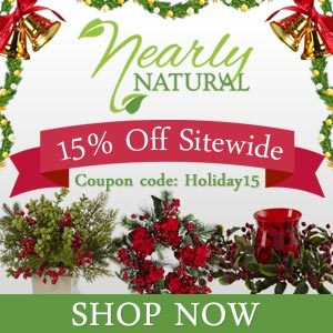 300x300 Happy Holidays Coupon - Ends December 25th