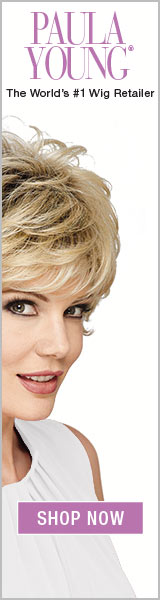 Hairpieces & Wig Styles For Women Who Want To Look Their Best + Free Shipping On Orders Over $59!