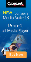 Media Suite 11 US Product page