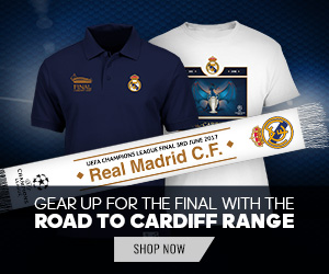 Real Madrid Promotions 300x250 (Eng)