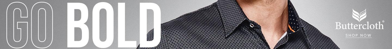 Meet The Worlds Most Comfortable Shirt - Buttercloth