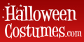 HalloweenCostumes free shipping
