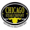 Chicago Steak Company - Quality Steaks