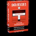 Data Rescue  Logiciel de récupération de données