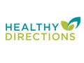 contractors health vitamin