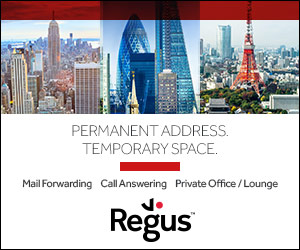 IWG2332_Permanent-Address_2_English_300x250