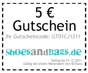 Shoesandbags
