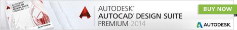 Autodesk Design Suite Premium 2012