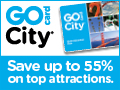 All the best attractions for one low price!