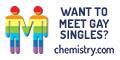 Chemistry.com (120x60)