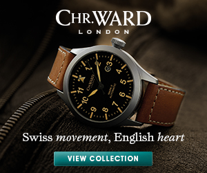 christopher-ward-C8-pilot-aviation-swiss-made-watches