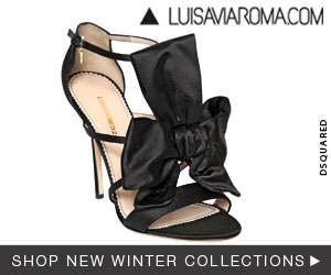 CASADEI for women
