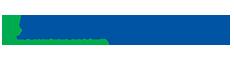 Arts & Crafts - DSS Logo