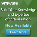 VMware Education Services