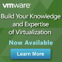 VMware Education Services