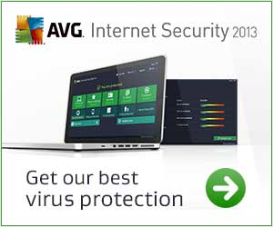 Get the right protection for your PC