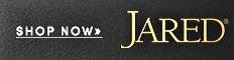 Jared The Galleria of Jewelry Coupon