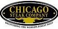 Chicago Steak Company - Premium Steaks