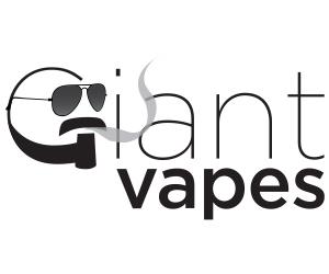 Giant Vapes, Giant Vapes, BeaversDen