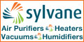 Save on Top Brands at Sylvane