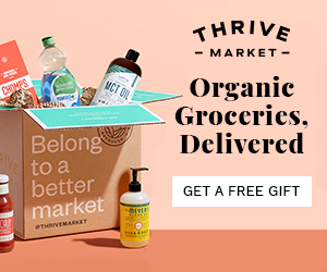 Thrive-belong-to-a-better-market-affordable-organic-food