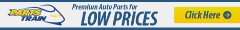 PT $10 OFF on Replacement and Performance Parts