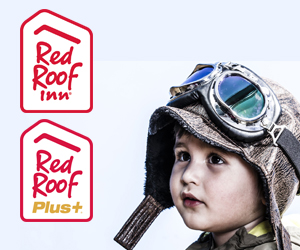 (Red Roof - Military Rates) Clean, Comfy Rooms from $49.99 at Select Locations
