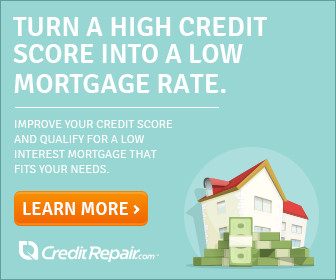Image for Low Mortgage Rate - 336x280