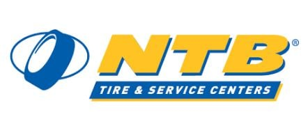 National Tire & Battery