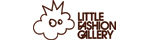 Boutique en ligne Little Fashion Gallery