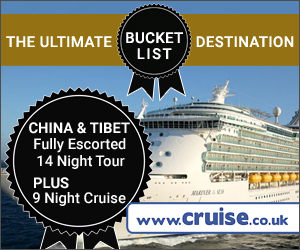 image-5711853-12674844 Cruise ship agent | Dedicated personal cruise consultant