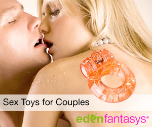Try Our Wide Selection of Luxury Sex Toys for Couples